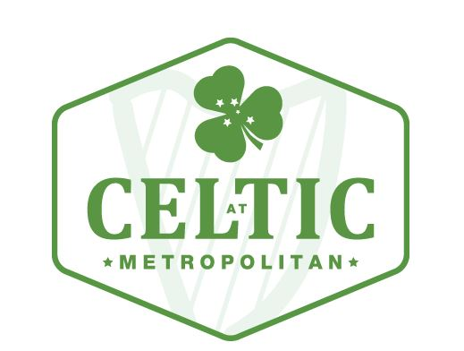celtic-club