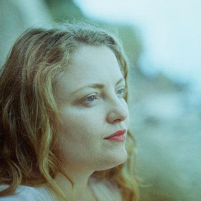 Eloise Grills