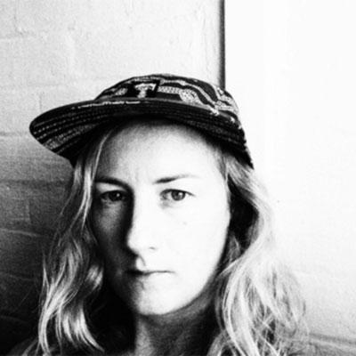 Freya Waterson