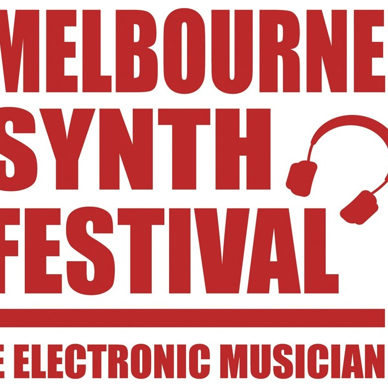 melbourne-synth-festival