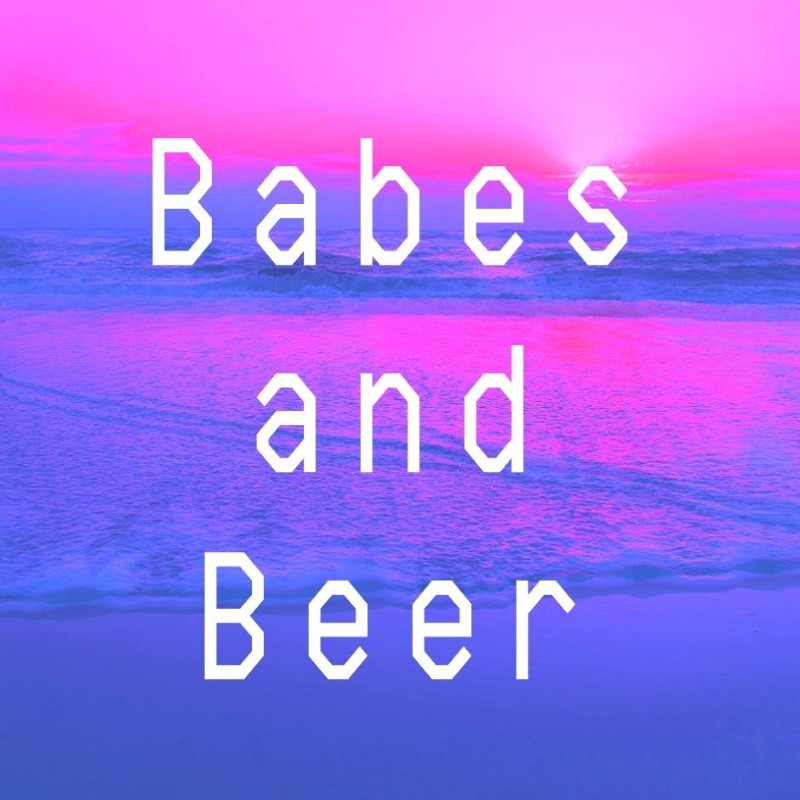 babes-and-beer